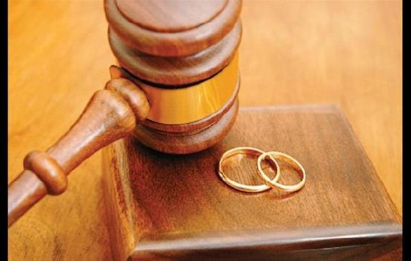 divorce au maroc