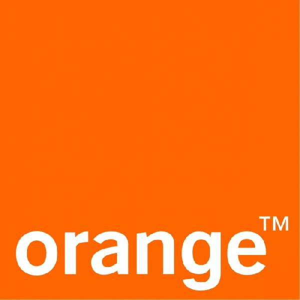 recharger-orange-maroc
