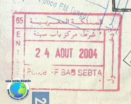 faire-pour-obtenir-un-visa-pour-ceuta-sebta