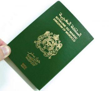 faire-un-passeport-maroc