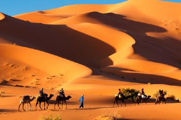 endroits-maroc