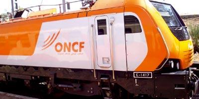 achat-billet-train-oncf