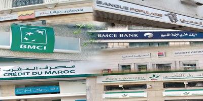 ouvrir-compte-bancaire