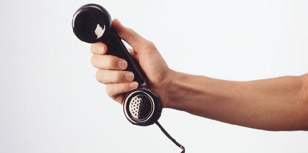 reussir-entretien-telephonique