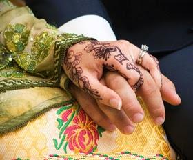 cas-speciaux-mariage