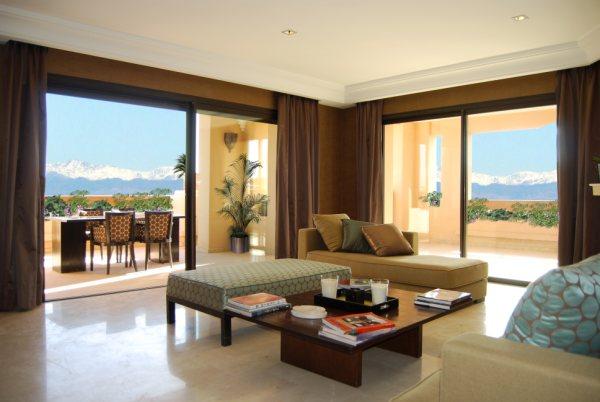 comment louer un appartement au maroc. Black Bedroom Furniture Sets. Home Design Ideas