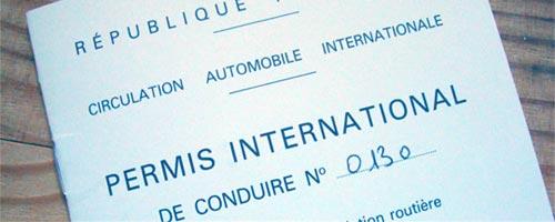 obtenir-permis-international