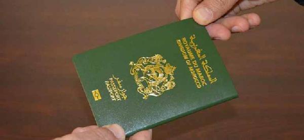 avoir-nationalite-marocaine
