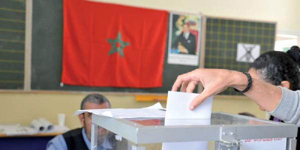 inscrire-istes-electorales