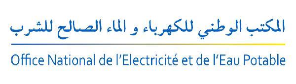 Raccorder-electricite-eau
