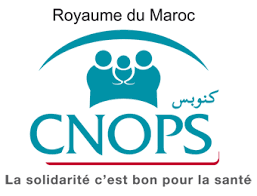 carte-mutuelle-cnops
