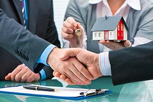 avantages-vente-maison-notaire