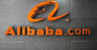faire-achat-alibaba