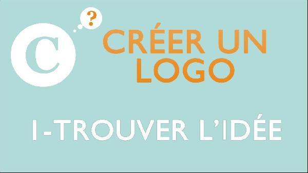 choisir-logo-entreprise