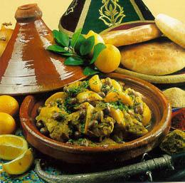 peparer-tajine-poulet-citron