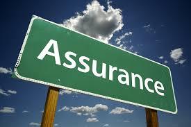 creer-agence-assurance