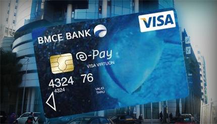 obtenir-carte-bancaire-epay-bmce