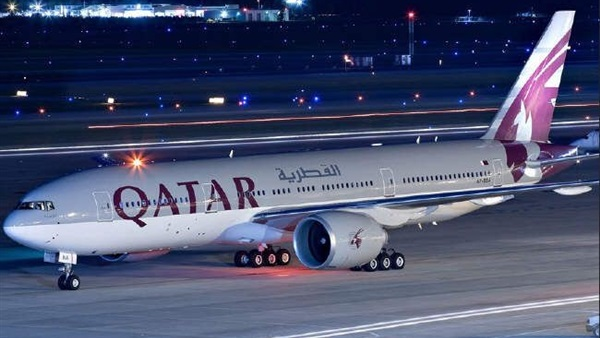 سفر-قطر-دون-فيزا