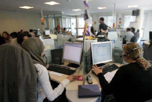 عمل-في-مراكز-الاتصال-بالمغرب