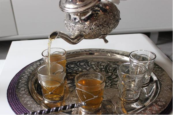 the-marocain
