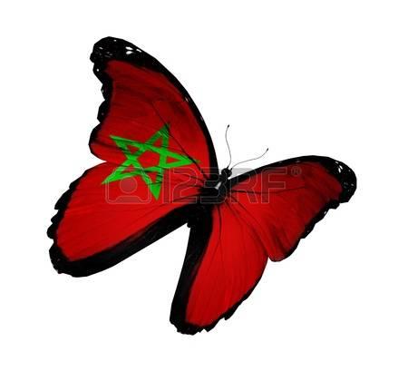 quitter-maroc
