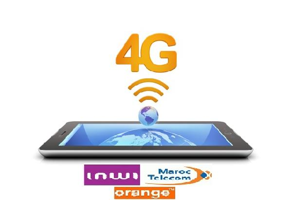 consulter-solde-internet-inwi-orange-iam