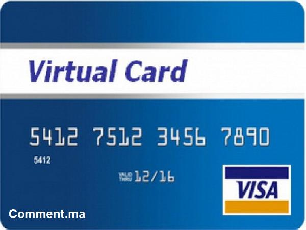 obtenir-carte-visa-virtuel