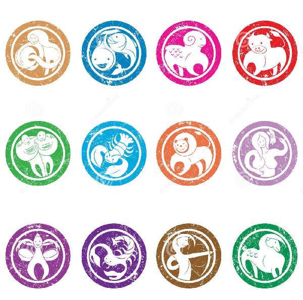 signe-zodiaque-affecte-notre-vie