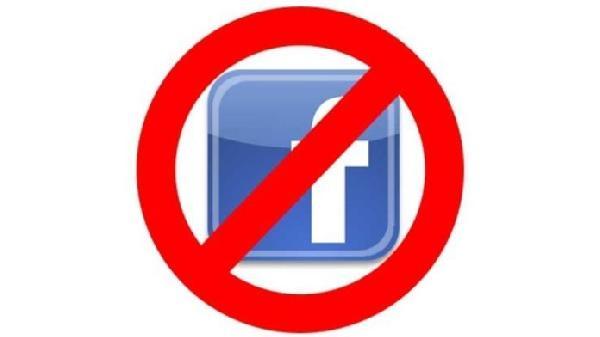 supprimer-compte-facebook