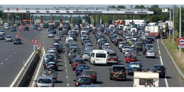 tarifs-des-autoroutes-maroc