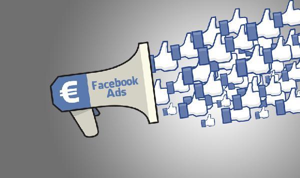 desactivation-compte-publicitaire-facebook