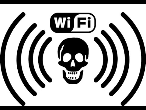 savoir-si-votre-wifi-est-pirate