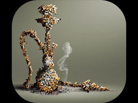 arreter-fumer-chicha