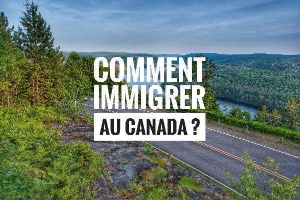 immigrer-au-canada