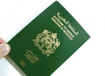 quitter-le-maroc-sans-visa