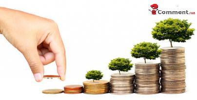investir-argent-maroc