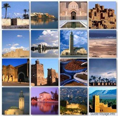 ville-investir-maroc