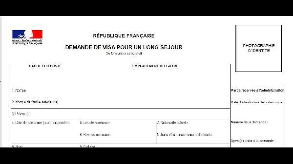 remplir-formulaire-demande-visa-schengen