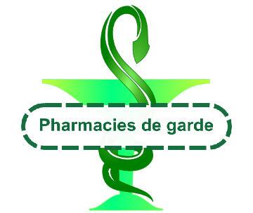 trouver-pharmacie-garde