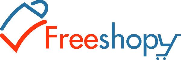 comparatif-logiciels-ecommerce-freeshopy-prestashop-shopify