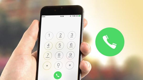 savoir-operateur-telephone-maroc