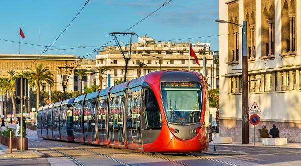 utiliser-tramway-maroc