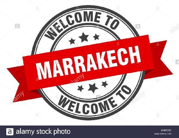 preparer-voyage-marrakech