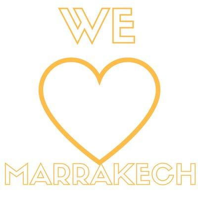 visiter-marrakech