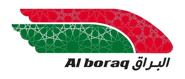 acheter-un-billet-al-boraq