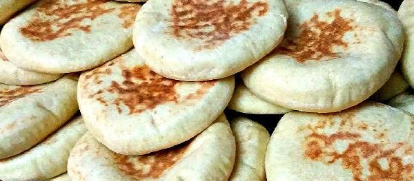 faire-batbout-marocain