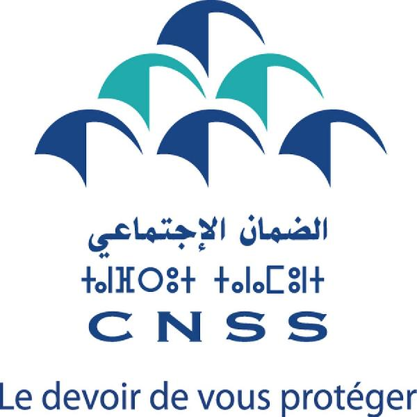declarer-cnss-maroc