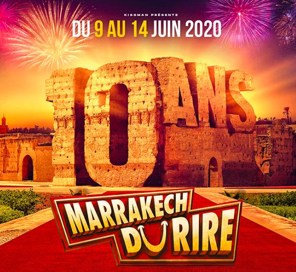 participer-marrakech-du-rire