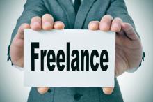 travailler-freelance-au-maroc