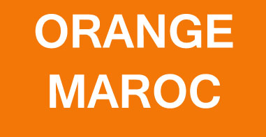 transferer-solde-internet-orange-maroc